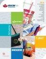 BIC Graphics - Office Products